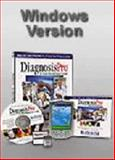 DiagnosisPro 6. 0, Windows 9781889185293
