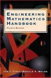 Engineering Mathematics Handbook 9780070655294