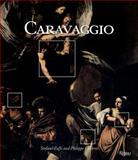 Discovering Caravaggio, Stefano Zuffi, 0847835294