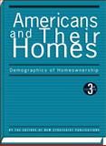 Americans and Their Homes 9781935775294