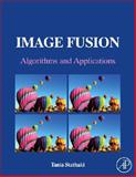 Image Fusion : Algorithms and Applications, Stathaki, Tania, 0123725291