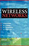Wireless Networks, Papadimitriou, G. I. and Nicopolitidis, P., 0470845295