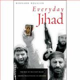Everyday Jihad, Bernard Rougier, 0674025296