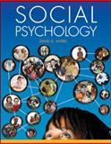 Social Psychology, Myers, David, 0078035295