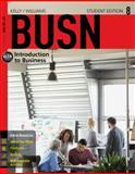 Busn 8 8th Edition