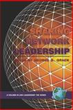 Sharing Network Leadership, Graen, George B. and Graen, Joni A., 1593115296