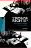 Wronging Rights? : Philosophical Challenges for Human Rights, , 0415615291