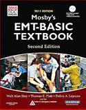 Emt-Basic Textbook, Stoy, Walt Alan and Platt, Thomas E., 0323085296