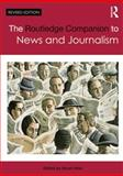 News and Journalism Studies, , 041546529X