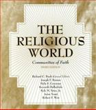 The Religious World 3rd Edition
