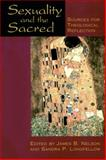 Sexuality and the Sacred 9780664255299