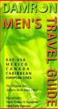 Damron Men's Travel Guide, DAMRON, 092943529X