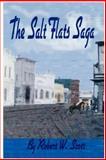 Salt Flats Saga 9781411605299