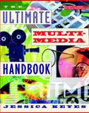 The Ultimate Multimedia Handbook, , 0070345309