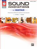 Sound Innovations for Guitar, Bk 2, Aaron Stang and Bill Purse, 0739095307