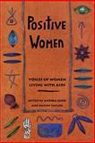 Positive Women, , 0929005309