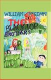 The Blacktop Brothers, William McGinn, 1466965304