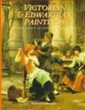 Victorian and Edwardian Paintings in the Lady Lever Art Gallery, Edward Morris, 0112905307