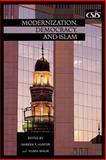 Modernization, Democracy, and Islam, , 027598530X