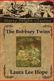 The Bobbsey Twins, Laura Hope, 1484085302