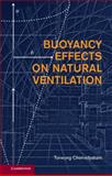 Buoyancy Effects on Natural Ventilation, Chenvidyakarn, Torwong, 1107015308