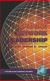 Sharing Network Leadership, Graen, George B. and Graen, Joni A., 159311530X