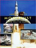 Moondust, Andrew Smith, 0786285303