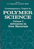 Advances in New Materials, , 1461365309