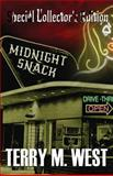 Midnight Snack, Terry West, 1499605307