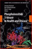 Phosphoinositide 3-Kinase in Health and Disease : Volume 2, , 3642265308