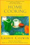 Home Cooking, Laurie Colwin, 0060955309