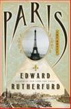 Paris, Edward Rutherfurd, 0385535309