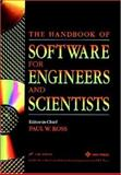 The Handbook of Software for Engineers and Scientists, Paul W. Ross, 0849325307