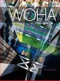 WOHA - Selected Projects Volume 1, Patrick Bingham-Hall, 187701530X
