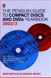 Guide to Compact Discs, Ivan March, 0140515305