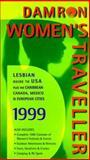 Damron Women's Traveller, Damron Co. Staff, 0929435303