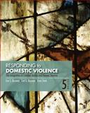 Responding to Domestic Violence 5th Edition