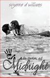 To Swim at Midnight, Suzanne Williams, 1500705306
