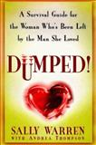 Dumped!, Sally Warren and Andrea Thompson, 0060175303