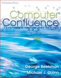 Computer Confluence 9780131525306