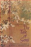 The Tale of Genji, Shikibu Murasaki, 0394735307