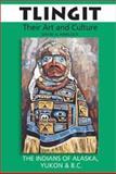 Tlingit, David Hancock and Dan Kaiper, 0888395302