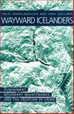 Wayward Icelanders 9780299165307