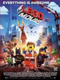Everything Is Awesome (from the Lego Movie), Alfred Publishing Staff, 1470615304