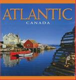Atlantic Canada, Tanya Lloyd Kyi and Tanya Lloyd Kyi, 1551105306
