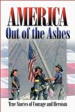 America Out of the Ashes, , 156292530X