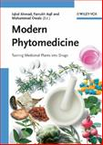 Modern Phytomedicine : Turning Medicinal Plants into Drugs, , 3527315306