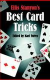 Ellis Stanyon's Best Card Tricks, Ellis Stanyon, 0486405303