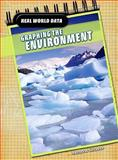 Graphing the Environment, Andrew Solway, 1432915304
