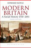 Modern Britain 3rd Edition